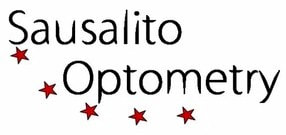 Sausalito Optometry, Inc.